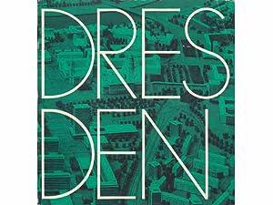"""Konvolut """"Erwerbungen Kupferstich-Kabinett Dresden"""". 5 Titel. 1.): Löffler, Fritz u.a."""