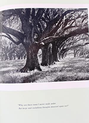 LEAVES OF GRASS: WHITMAN, Walt (Edward