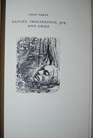 THE POEMS OF PERCY BYSSHE SHELLEY