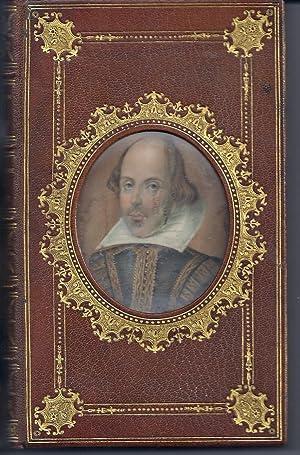 A COLLECTION OF POEMS, VIZ. I. VENUS: SHAKESPEARE, William