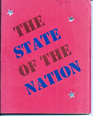 THE STATE OF THE NATION [wrapper title] 11 INTERPRETATIONS