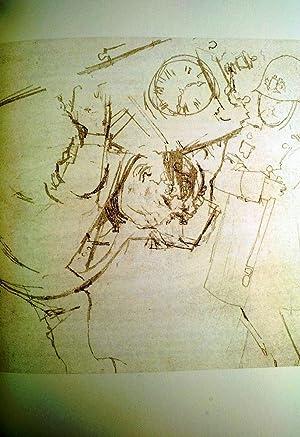THE THREEPENNY OPERA: BRECHT, Bertolt