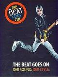 The beat goes on : Der Sound. Der Style. - Harald Keller