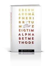 Irrtum zeigt im Alphabet Methode - Eberhard Häfner