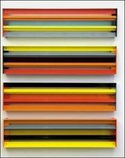 Liam Gillick : Ausstellungskatalog der Kunst- und Ausstellungshalle der Bundesrepublik Deutschland - Nicolas Bourriaud