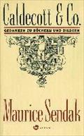 Caldecott & Co.: Maurice Sendak