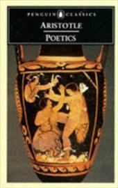 Poetics. Poetik, englische Ausgabe: Aristoteles