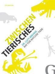 Zwischentierisches: Uta Henschel