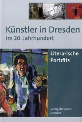 Künstler in Dresden im 20. Jahrhundert