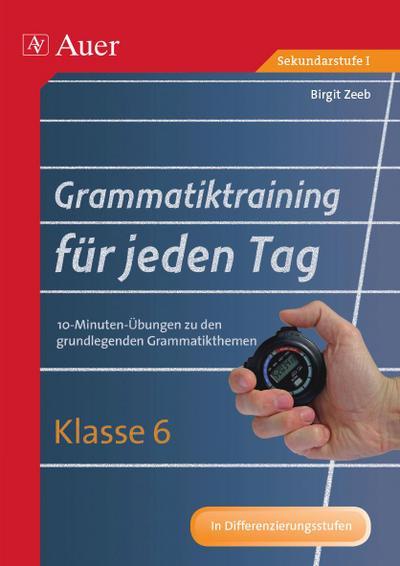 grammatik kreativ - ZVAB