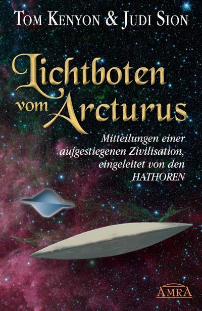 - Roman Schnelle Lieferung Josef Sucht Die Freiheit Hermann: Elegantes Und Robustes Paket Bücherei Der Liebe 22 Kesten