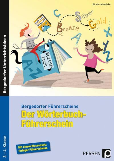 4 fuehrerschein - ZVAB