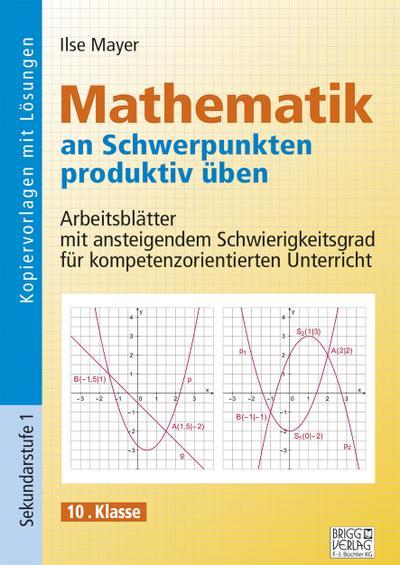Erfreut Funktionale Fähigkeiten Mathematik Arbeitsblatt Bilder ...