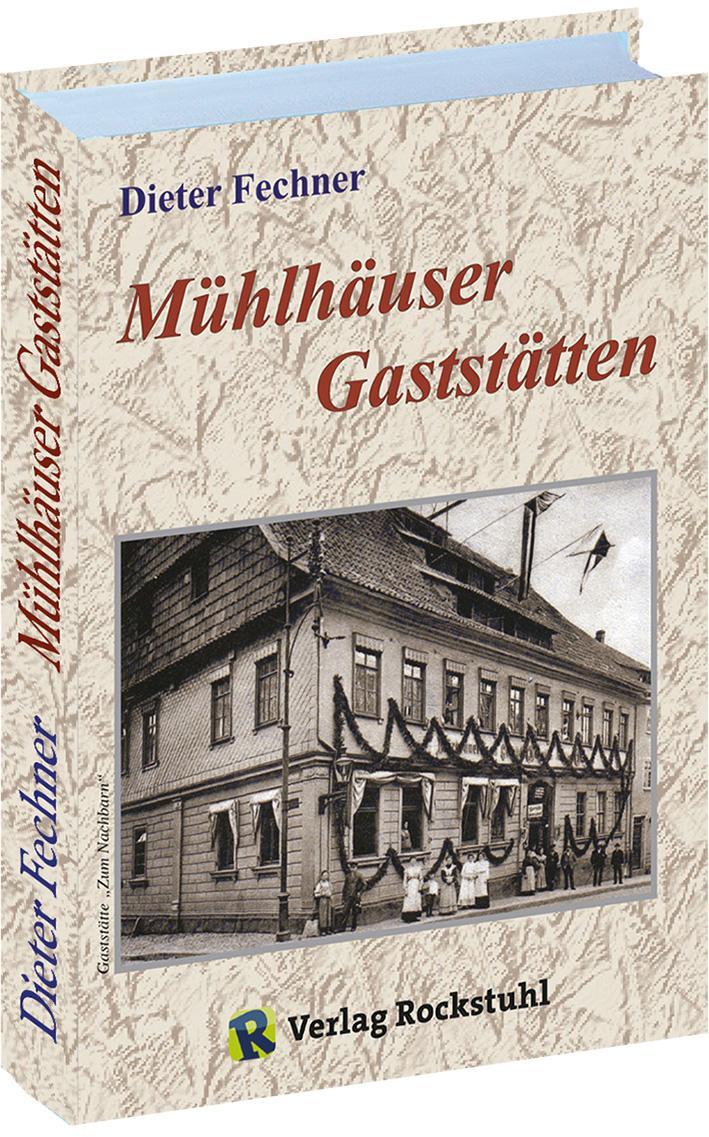 Ausschnitt Von 1941 Antiquitäten & Kunst Gasthaus Zum Deutschen Hause In Wernigerode