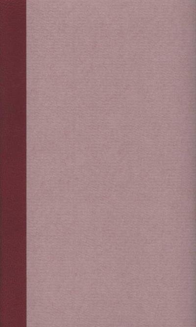 Briefe Von Lessing : Werke und briefe in von lessing zvab