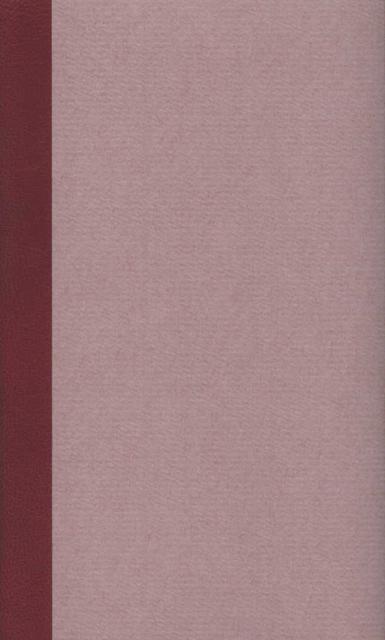 Lessing Werke Und Briefe In Zwölf Bänden : Werke und briefe von lessing zvab