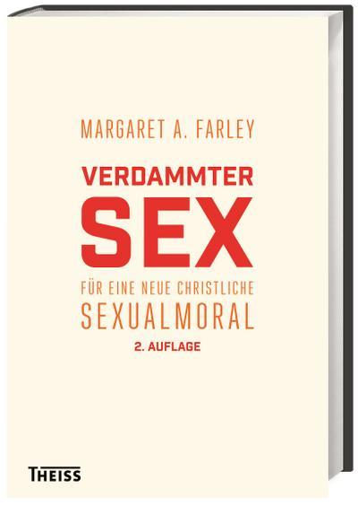 Christliche Sex-Datierung