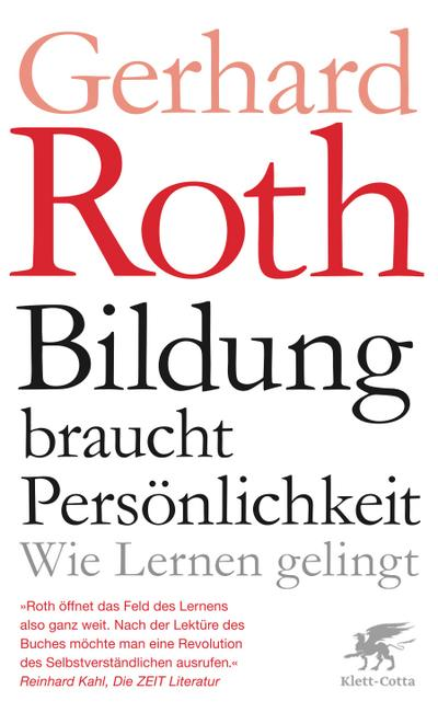 reinhard lehner - ZVAB