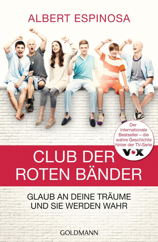Cool Club Baby K/önig der L/öwen Jogginghose f/ür Jungen