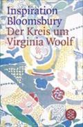 Inspiration Bloomsbury : Der Kreis um Virginia Woolf - Christine Frick-Gerke