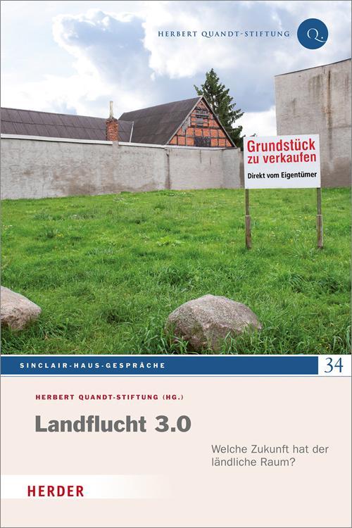 Deutscher Osten Land Der Zukunft Zvab