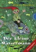 Der kleine Wassermann. Schulausgabe: Otfried Preußler
