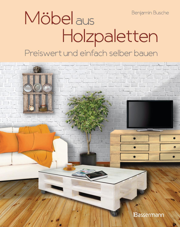 Ikea Das Buch Bücher Zvab