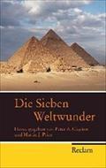 Die Sieben Weltwunder: Peter A. Clayton