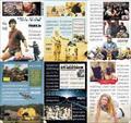 Topfilme, Die - 1978 : Topfilme - Tobias Hohmann