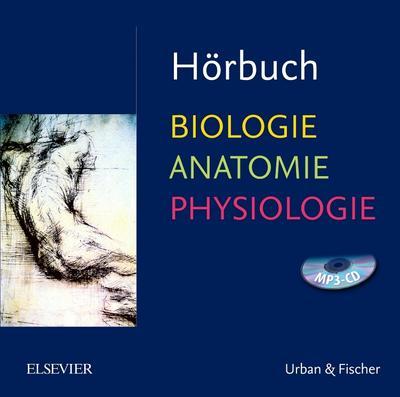 biologie anatomie physiologie von nicole menche - ZVAB