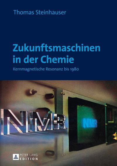 chemie verstehen - ZVAB