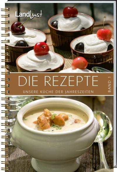 Landlust Die Von Heinz Duttmann Zvab