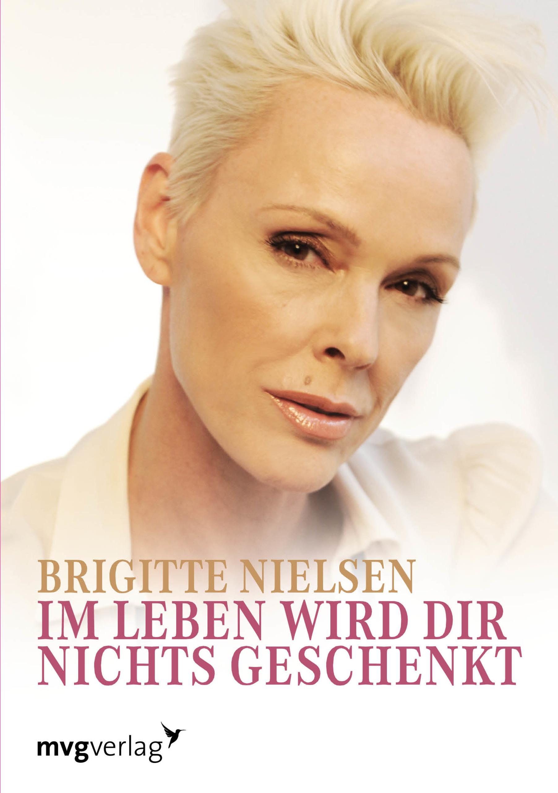 Nielsen brigitte zvab for Brigitte versand deutschland