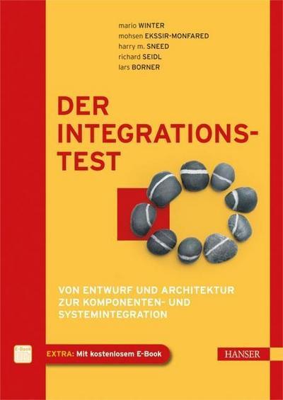 Integrationstest Deutsch