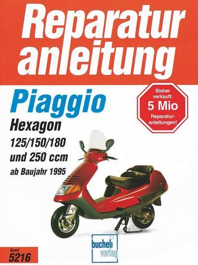 piaggio hexagon abebooks rh abebooks com Piaggio Plane Piaggio Sfera