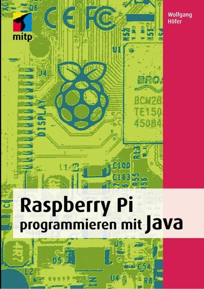 raspberry pi programmieren - ZVAB