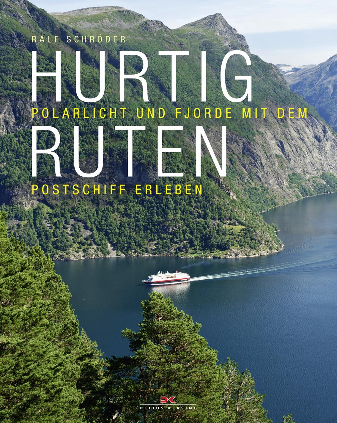 Sonstige Diverse Unterhaltungsliteratur Clever Auf Seen Segeln Deutschland Schönste Binnenreviere Segelreviere Segelschule Buch
