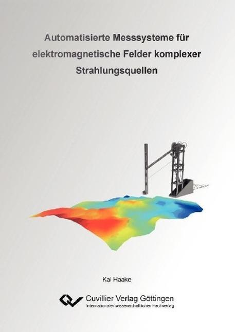 elektromagnetische felder theorie und anwendung springerlehrbuch