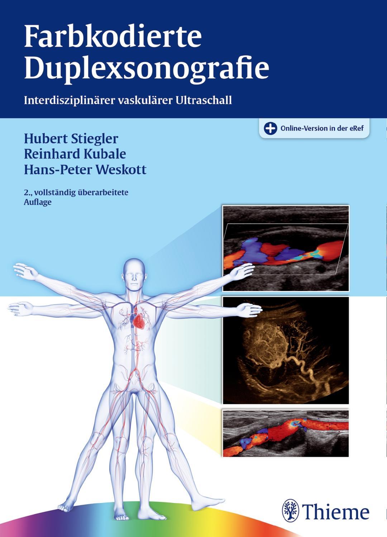 technik in der kardiologie - ZVAB