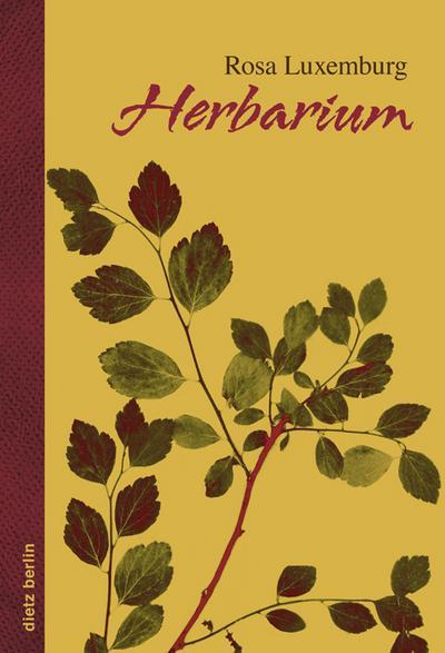 Herbarium Zvab