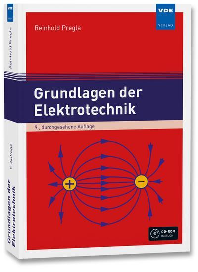 berechnung elektrischer netzwerke - ZVAB