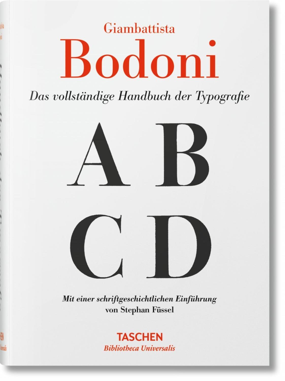 manuel danatomie typographique