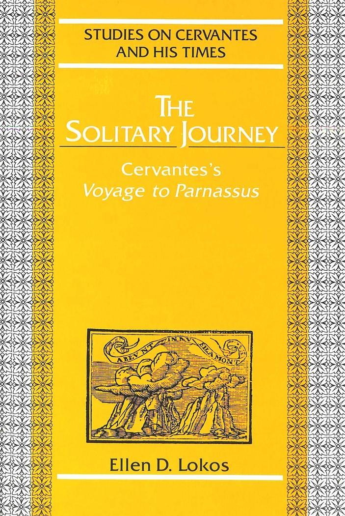 voyage d - ZVAB