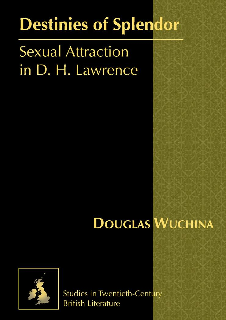 Ron spielman psychoanalysis and sexuality