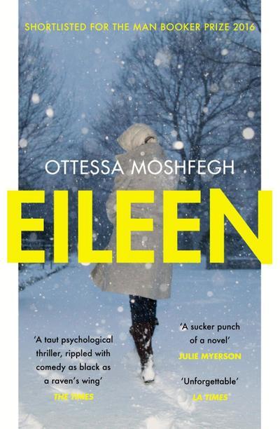 Little Black Dream Zvab Elaine Navy Top Leux Studio S Eileen Winner Of The Pen Hemingway Award Ottessa Moshfegh