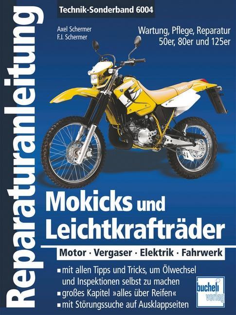 motorrad vergaser - ZVAB