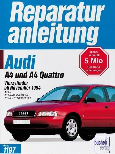 audi rallye und sportwagen typenkompass