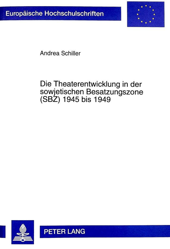 Spazierg/änger Noch 15435