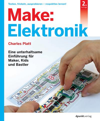 make elektronik - ZVAB