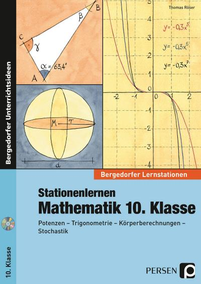 Großartig Mathe Wort Problemlösern Bilder - Gemischte Übungen ...